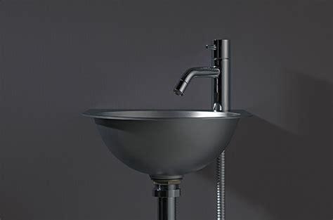 lavabo inox prix d une vasque en inox