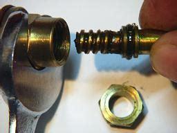 grasso per rubinetti ilsitodelfaidate it fai da te idraulica come riparare