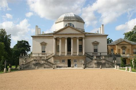 chiswick house chiswick house london all you need to know before you go with photos tripadvisor