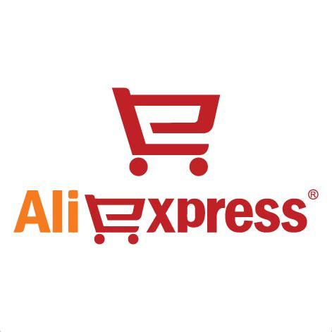lista de vendedores e lojas confi 225 veis no aliexpress 2017