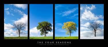 The Four Seasons Four Seasons Quotes Quotesgram