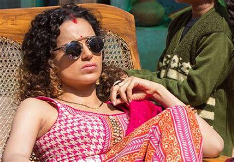 hindi film heroine ke naam aur photo kangana ranaut s top 5 wacky dialogues films of india