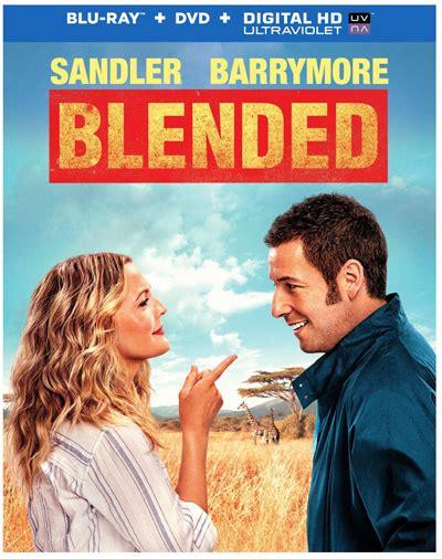 film comedy terbaik adam sandler blended combo pack family choice awards