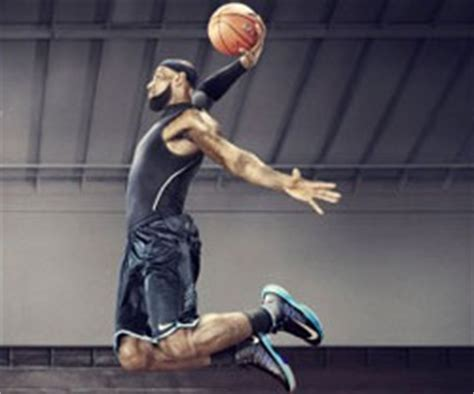 basketball shoes jump higher vertical jump shoes do they make you jump higher