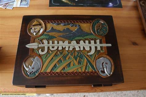 jumanji movie quiz jumanji board game replica www pixshark com images