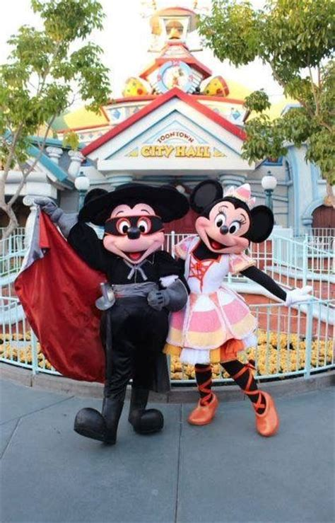 Viccute New Sailor Minnie 17 best images about mickey and minnie new on walt disney world happy new year and