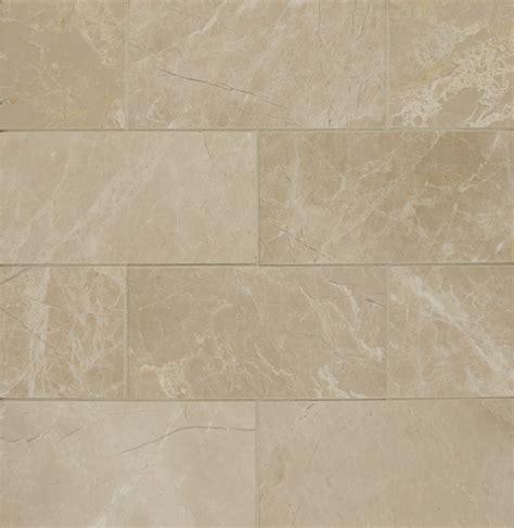 limestone tile bathroom 30 cool pictures and ideas of limestone bathroom tiles