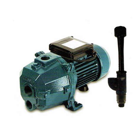 fungsi kapasitor dalam pompa air 28 images cara memasang pompa air jet untuk sumur dalam