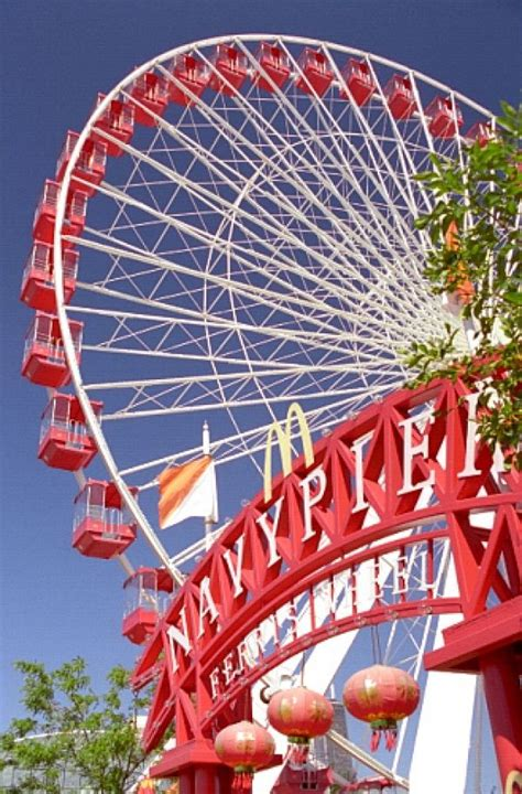 cheap navy pier boat rides 1000 images about places i d like to go on pinterest