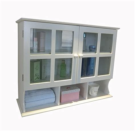 amazon bathroom wall cabinets wall mount bathroom cabinet home furniture design