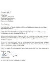 Withdrawal Letter From Consideration Resignation Withdrawal Letter After Resigning Assignment Point
