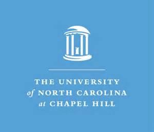 Unc Chapel Hill Essay by Unc Chapel Hill Essay 100 Original