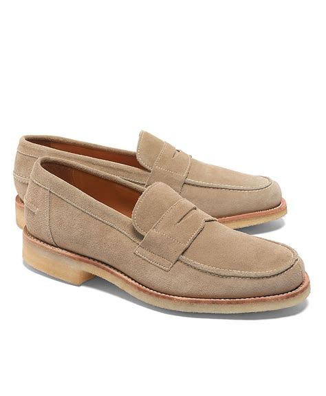 brothers loafers brothers suede loafers 28 images brothers harrys of