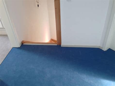 teppich laminat teppich und laminat fertig bauen mit team massivhaus