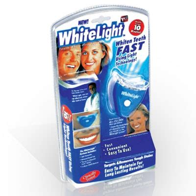 Dijamin Alat Pemutih Gigi Whitelight pemutih gigi white light teeth whitening isodagar