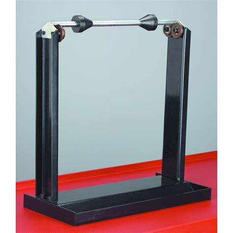 Harbor Freight Gift Card Balance - motorcycle wheel balancer w stand