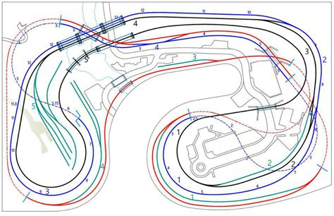 layout plans ho model train wiring diagrams ho train module standards