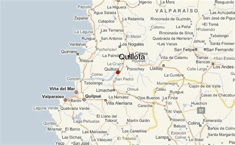 imagenes satelitales de quillota quillota location guide