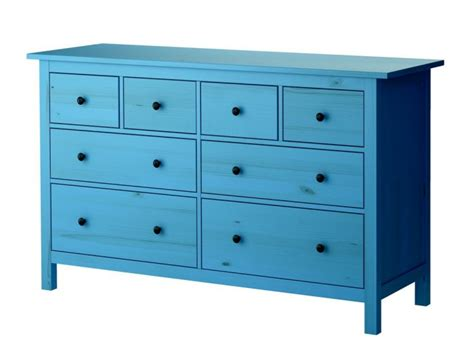 Ikea Commode 8 Tiroirs by Collection Ikea 2011 Vague Bleue Ikeaddict