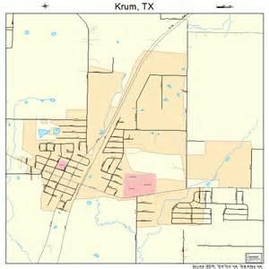 krum map krum map 4839928