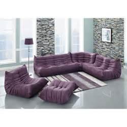 waverunner modular sofa reviews ergonomic seating with a