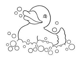toddler color toddler coloring pages marvellous brmcdigitaldownloads