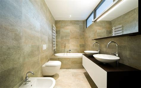 Design Bathrooms by New Bathrooms
