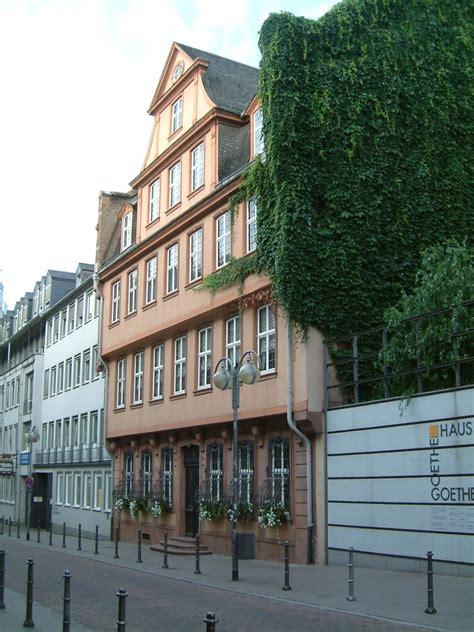 goethe haus frankfurt file frankfurt goethehaus jhl jpg wikimedia commons