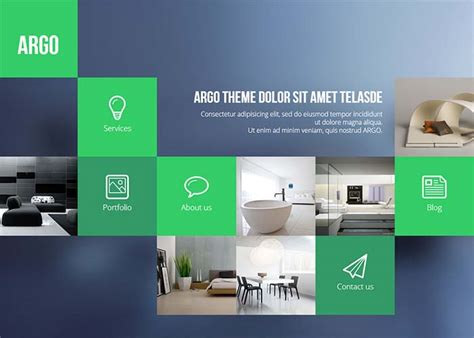 drupal one page themes 10 best drupal one page themes lunar templates