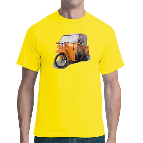 Motorrad T Shirt Selbst Gestalten by Motorrad Simson Duo T Shirt Selbst Gestalten Drucken