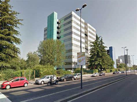 viale fulvio testi zona bicocca il palazzo ft 250 urbanfile