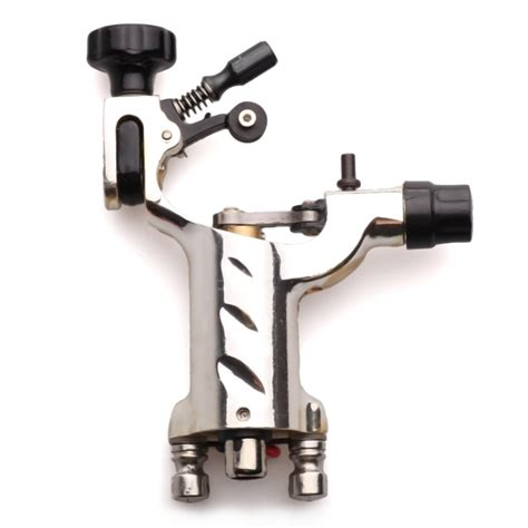 tattoo machine low price compare prices on dragonfly rotary tattoo machine online