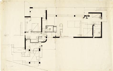 restoring eileen gray s e 1027 architect magazine