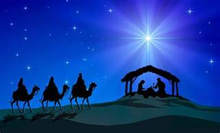 nativity for nativity pictures images and stock photos istock