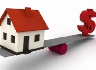 ndice de reajuste de aluguel debitcombr 205 ndice usado para reajuste de aluguel tem defla 231 227 o em