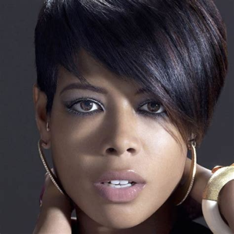 haircuts on me free short models fashion design style ideas