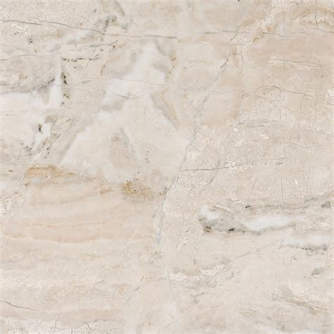 Ottoman Tiles Marble Systems Marble Tile Ottoman Honed Collection