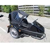 Sidecar Velorex 700  15 Years Old Catawiki