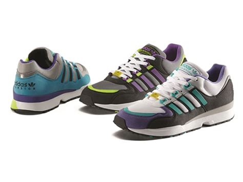 adidas news hail a 90s running icon