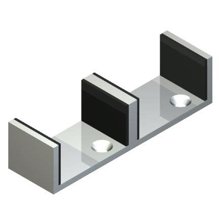 Closet Door Guide Pivot Door Hardware Sliding Door Hardware Closet Door Hardware