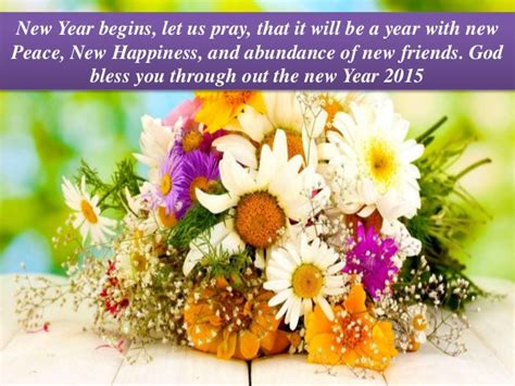 wish you all the best in the new year new year 2014
