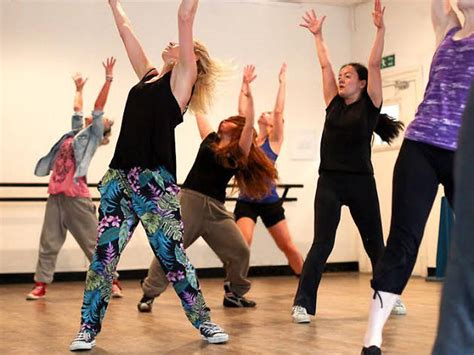 swing dance lessons london 10 dance classes in london to help you get your groove on