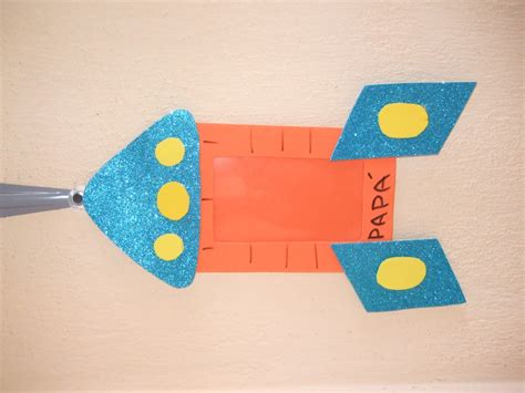 jirafa en goma eva auto design tech regalos de goma eva para nios regalos de goma eva para