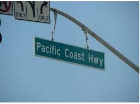 Pch Movers Newport Beach Ca - updated ruptured gas line ties up traffic on pch patch