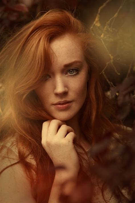 beautiful redheads over fifty 122 best images about redheads