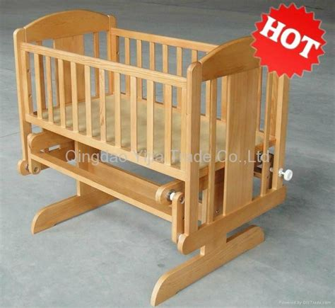 baby bed swing 17 best images about дитячі ліжка колиска children s