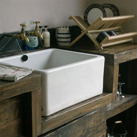 porcelain kitchen sinks australia white floors taps with my new butler sink for the kitchen