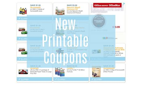printable grocery coupons for harris teeter printable coupons harris teeter coupon code for compact