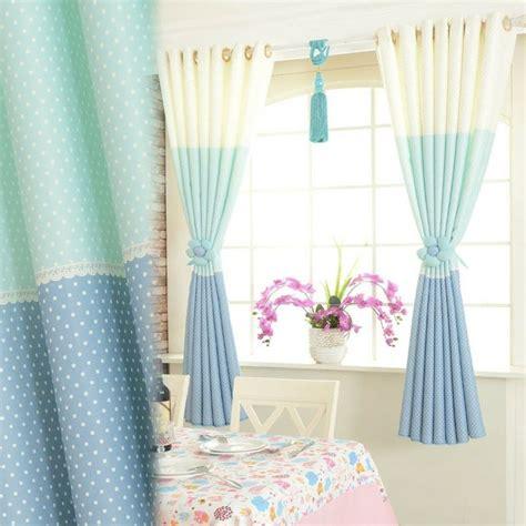 cortinas para ventana pequeña cortina ventana pequea great cheap trendy