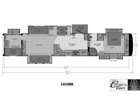 2 bedroom 5th wheel floor plans 2 bedroom rv 5th wheel autos post